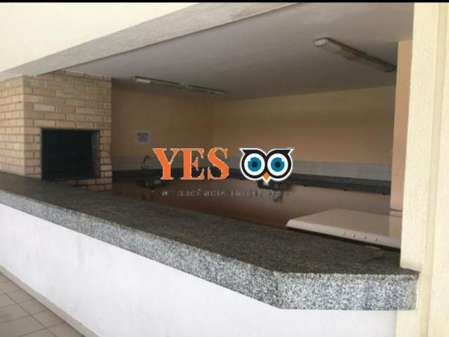 Apartamento para locação, vila olimpia, feira de santana, 3 dormitórios sendo 1 suíte, 1 s - Foto 11