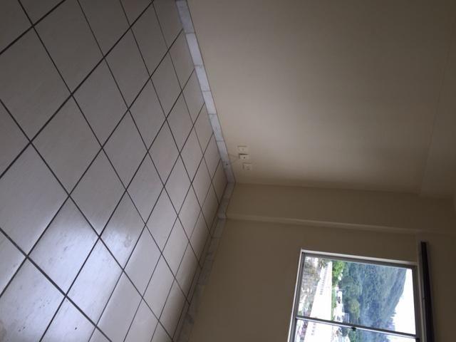 Apartamento para alugar com 1 dormitórios em Buritis, Belo horizonte cod:1490 - Foto 2