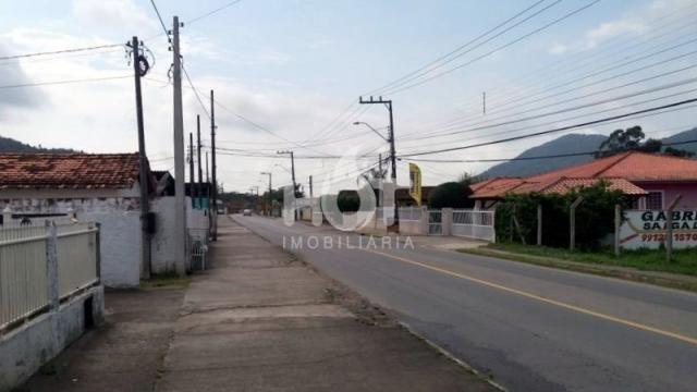 Terreno à venda em Ribeirão da ilha, Florianópolis cod:HI72186 - Foto 5