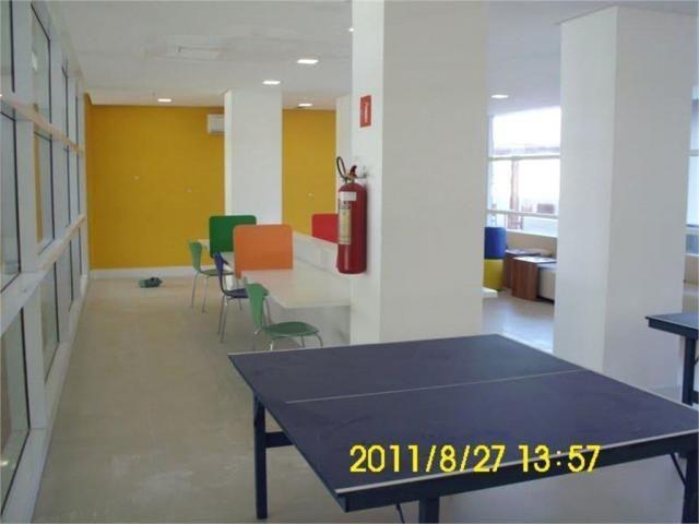 Apartamento à venda com 3 dormitórios em Pilares, Rio de janeiro cod:359-IM403367 - Foto 12