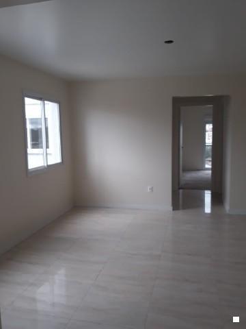 Apartamento para alugar com 3 dormitórios em , cod:I-023272 - Foto 7