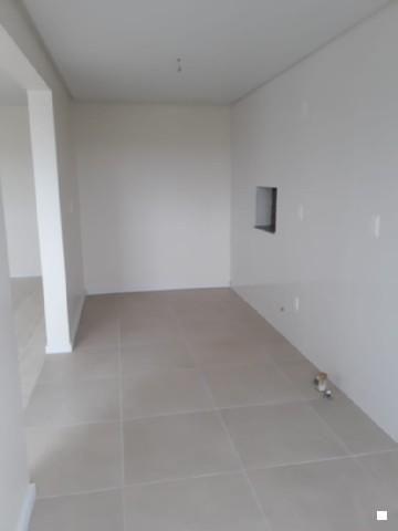 Apartamento para alugar com 3 dormitórios em , cod:I-023272 - Foto 3
