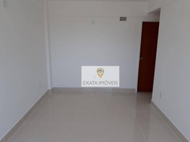 Apartamento na avenida principal de Costazul/ Rio das Ostras. - Foto 16