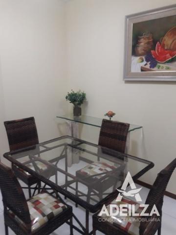 Apartamento para alugar com 1 dormitórios em Santa mônica, Feira de santana cod:AP00032 - Foto 6