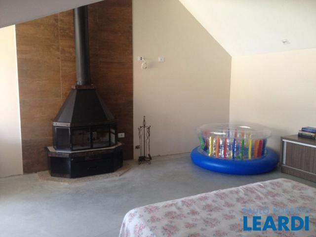 Casa à venda com 3 dormitórios em Boneca do iguaçu, São josé dos pinhais cod:563351 - Foto 13