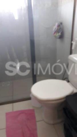 Apartamento à venda com 2 dormitórios em Ingleses, Florianopolis cod:14782 - Foto 4
