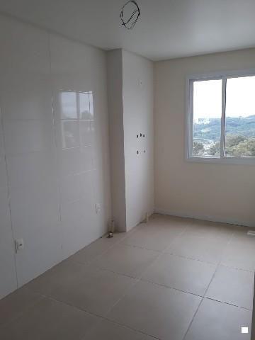Apartamento para alugar com 3 dormitórios em , cod:I-023272 - Foto 5