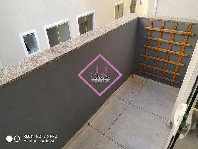 Apartamento à venda com 2 dormitórios em Ingleses do rio vermelho, Florianopolis cod:17179 - Foto 10
