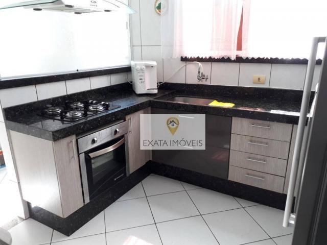 Apartamento 3 quartos, Recreio, Rio das Ostras. - Foto 6
