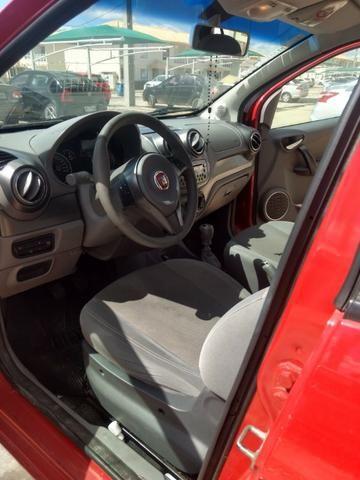Fiat Palio 1.6 Flex 16v - Leia o Anúncio - Foto 4