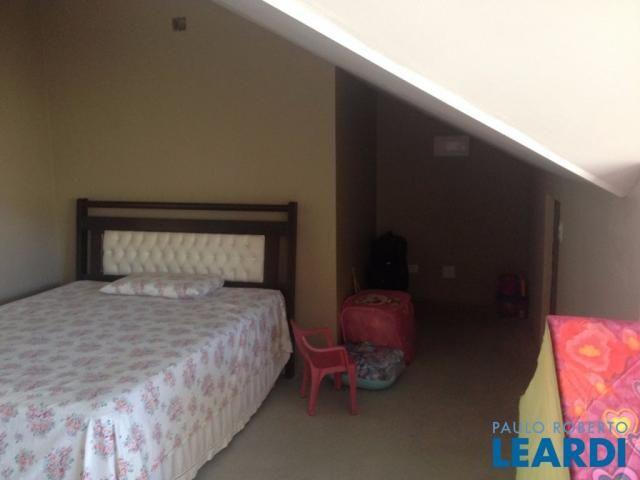 Casa à venda com 3 dormitórios em Boneca do iguaçu, São josé dos pinhais cod:563351 - Foto 12
