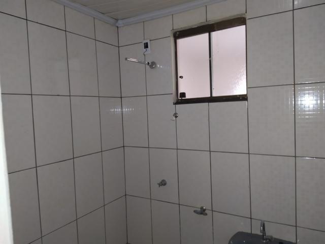 8272 | casa para alugar com 2 quartos em pq alvorada, dourados - Foto 10