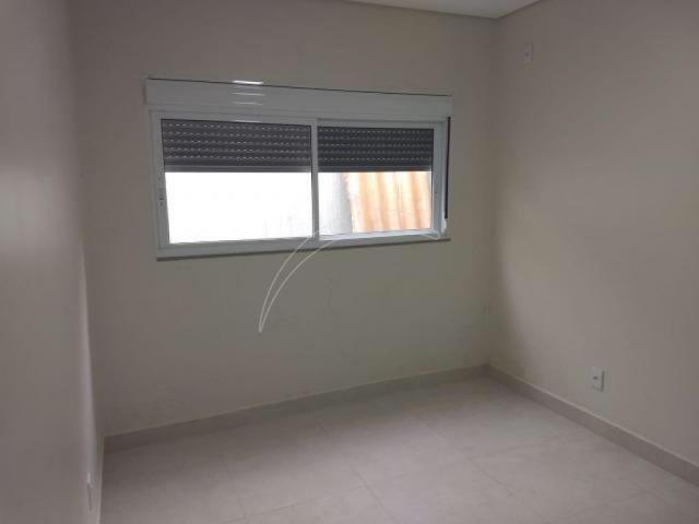 Rua 4 - 3 quartos - condomínio fechado - Foto 8