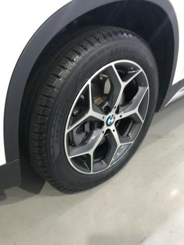 BMW X1 sDrive 20i X-Line 2.0 - Foto 4