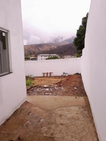 Casa no Bairro Atalaia - Foto 6