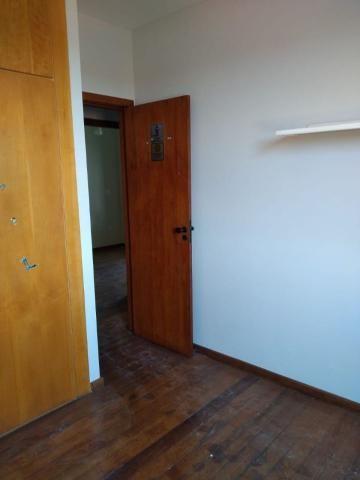 Apartamento à venda com 3 dormitórios em Caiçara, Belo horizonte cod:3155 - Foto 9