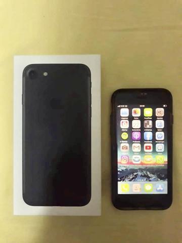 IPhone 7 256GB - Apple - iOS 13