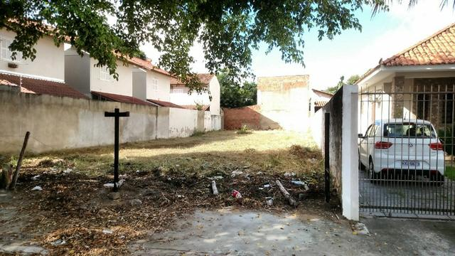 B - Urgente Rua Dr Pinto Filho Terreno Nascente 12 x 43,,5 = 522 M ² = Estuda Propostas ! - Foto 19