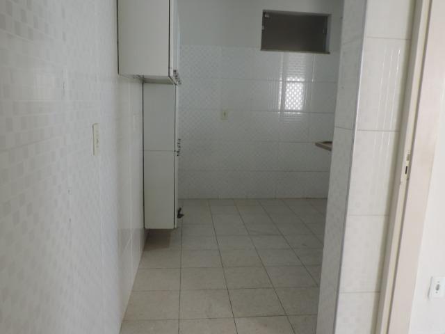 Pertinho de Tudo - Apartamento em Vila Nova 03 Quartos - Foto 8