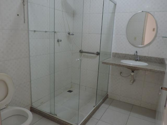 Pertinho de Tudo - Apartamento em Vila Nova 03 Quartos - Foto 13
