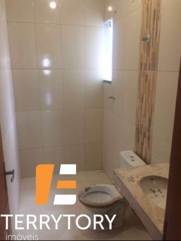 Casa à venda com 3 dormitórios em Viviam parque 2a etapa, Anápolis cod:CA00163 - Foto 2
