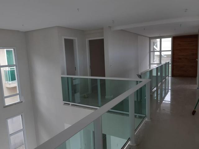 Casa NOVA em Alphaville Eusebio - Foto 8