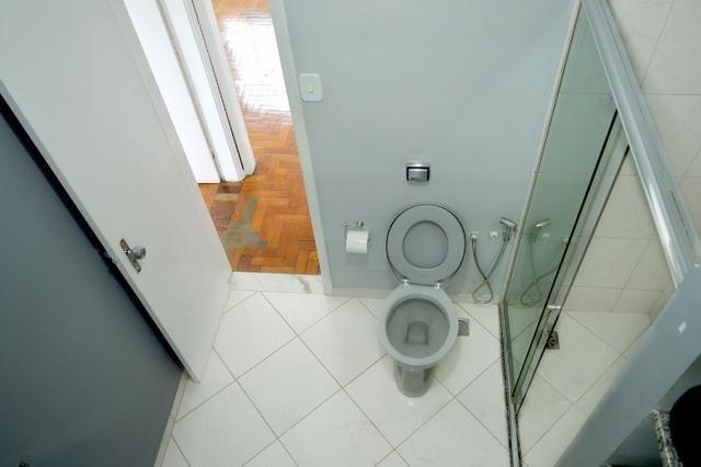 Apartamento de 3 Quartos Ano Bom - Foto 10