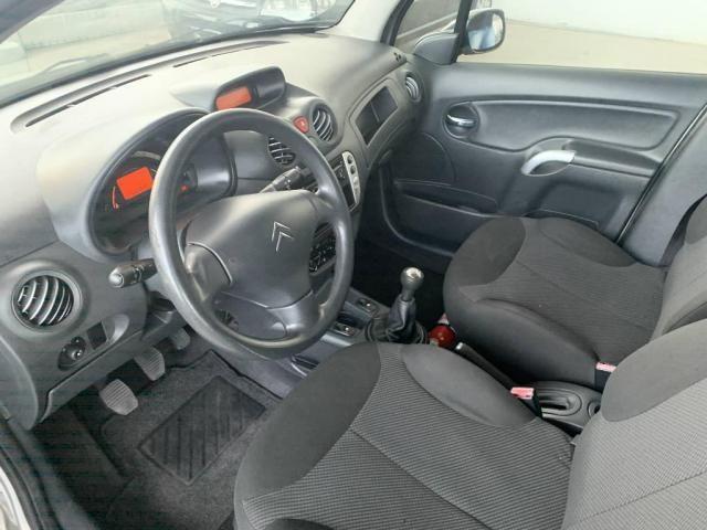 Citroën C3 1.4 glx - Foto 6