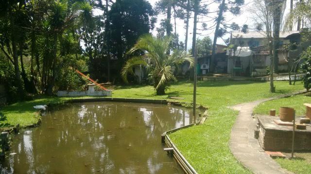 Chácara em São Jose dos pinhais - Foto 2
