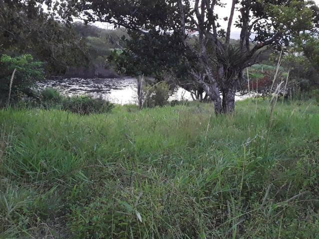 Chácara em Gravatá com 9 hectares, casa sede, 6 suítes, piscina com apoio, vista da BR-232 - Foto 15