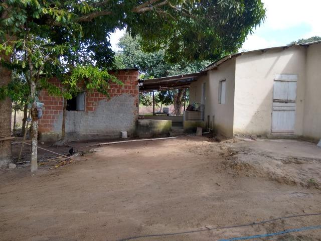 Vende-se terreno próximo a Prado - Foto 8