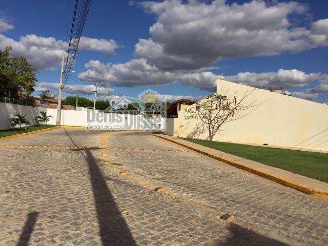 Aluga-se Casa Residencial Bela Vista - Foto 3