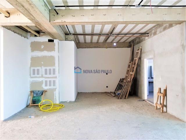 Prédio inteiro para alugar em Vila bela, São paulo cod:JA21023 - Foto 18