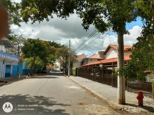 B - Urgente Rua Dr Pinto Filho Terreno Nascente 12 x 43,,5 = 522 M ² = Estuda Propostas ! - Foto 14
