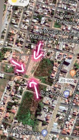 Lote Marataízes - Foto 2