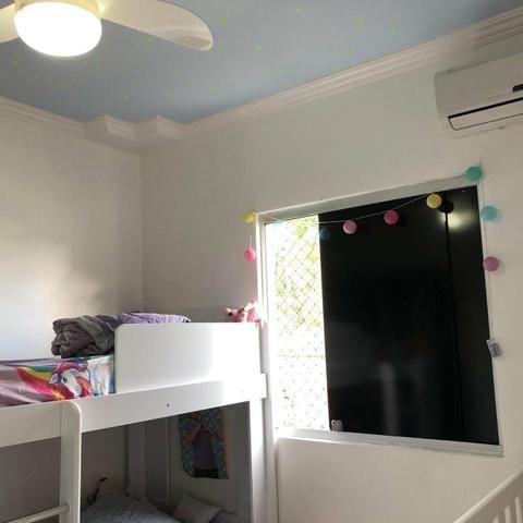 Vendo apartamento na cidade nova com 2 quartos - Residencial Styllus - Foto 7