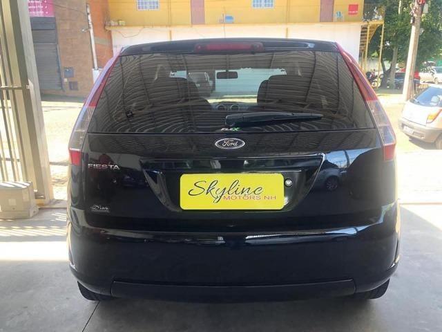 Fiesta 1.0 class - Foto 5