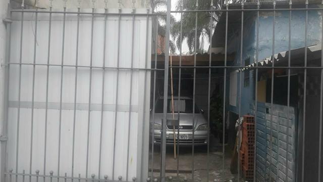 Vendo casa em ferraz de vasconcelos (jardim Renata ) - Foto 2