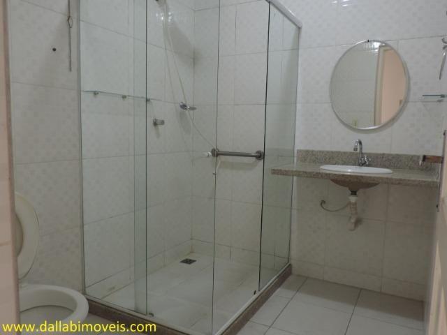 Pertinho de Tudo - Apartamento em Vila Nova 03 Quartos - Foto 4