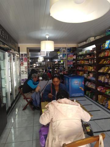 Vendo armazém e padaria - Foto 6