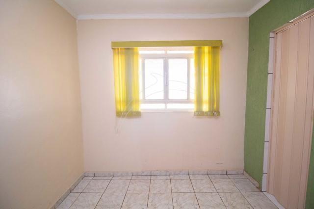 Qnp 11 p-norte - 3 quartos suíte - Foto 6
