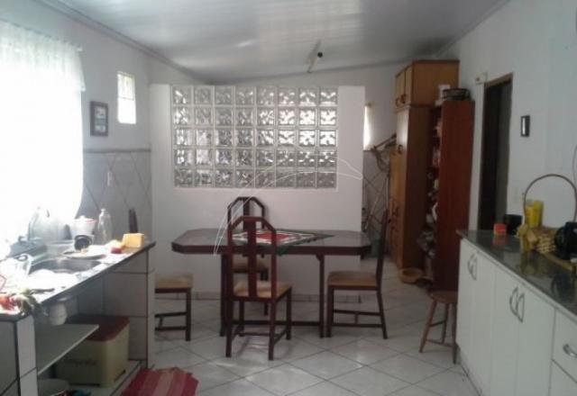 Cond. interlagos - casa térrea 3 qtos - Foto 10