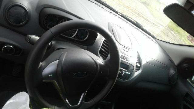 Vendo ou troco por Honda Civic acima de 2013 - Foto 4