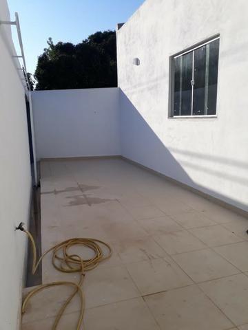 B Casa sensacional no Altinópolis - Foto 3