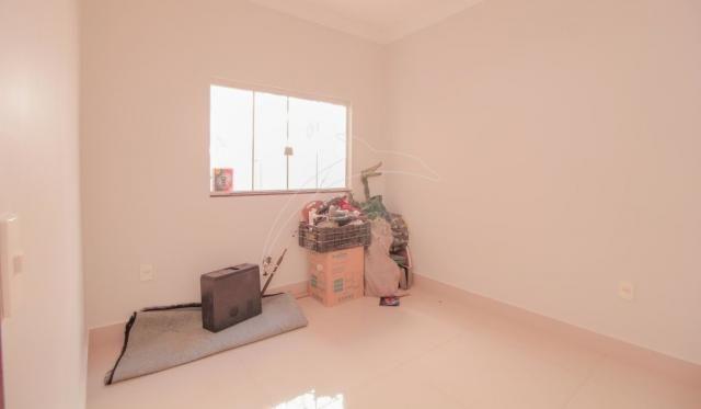 Casa de 4 quartos vicente pires - rua 12 - Foto 17
