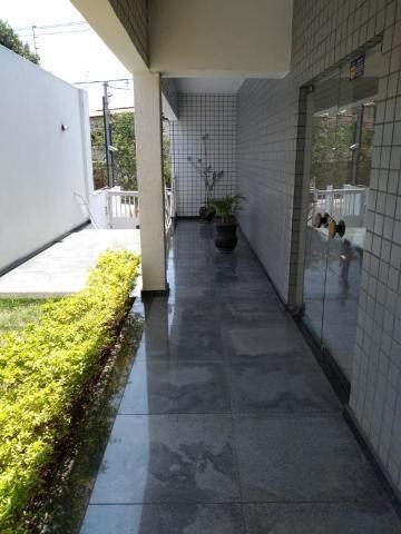 Apartamento à venda com 3 dormitórios em Caiçara, Belo horizonte cod:3155 - Foto 10