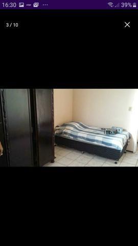 Linda Casa duplex, 04 quartos, Tabuba, 200m do Mar. - Foto 12