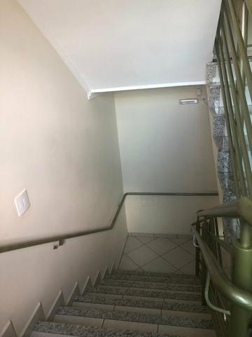Apartamento / Esplanada - Foto 3