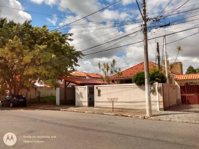 B - Urgente Rua Dr Pinto Filho Terreno Nascente 12 x 43,,5 = 522 M ² = Estuda Propostas ! - Foto 10