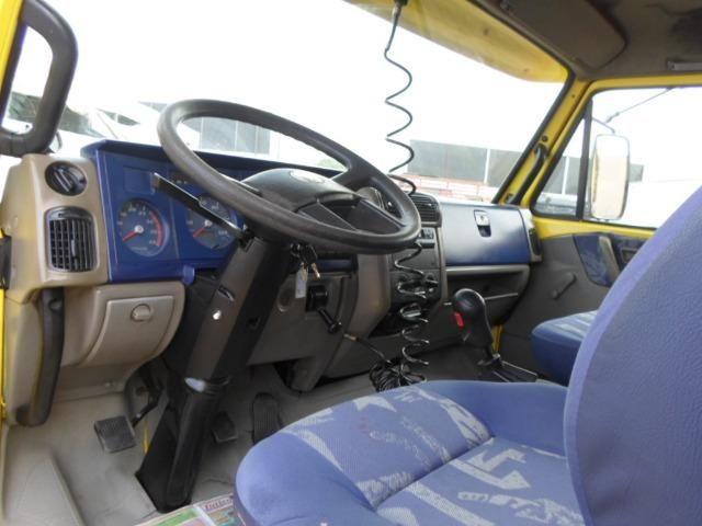 VW13.180 gaiola - Foto 5
